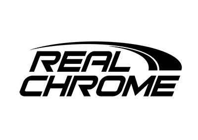 Verspiegelungstechnik – Silberspiegel Real Chrome